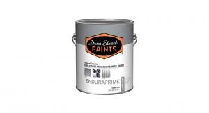 Dunn-Edwards Paints Introduces ENDURAPRIME