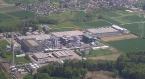 BASF Expands Production Capacity for Irganox 1010 Globally
