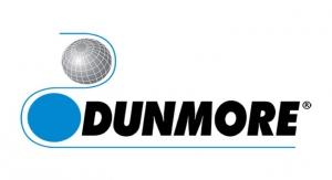 DUNMORE Introduces New DUN-SOLARPhotovoltaic Backsheets