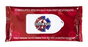 Hero Wipes Acquires Rescue Wipes
