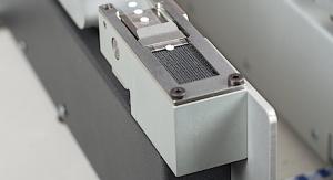 Schreiner ProTech assists First Sensor