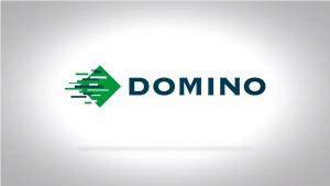 Domino Digital Solutions Program