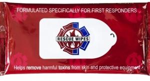 Diamond Wipes Acquires Rescue Wipes
