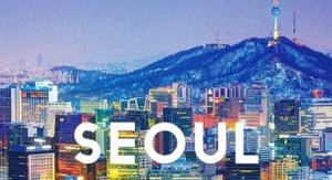 UPM Raflatac opens new terminal in Korea