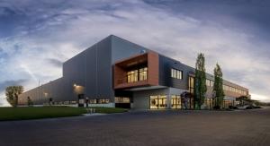 Brückner Opens Production Facility in Bavaria