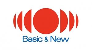 04. Nippon Paint Holding Co., Ltd.