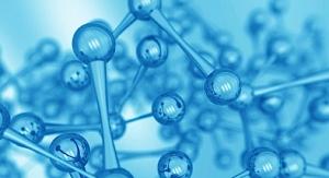Navigating Uncertainty in Biosimilar Drug Development