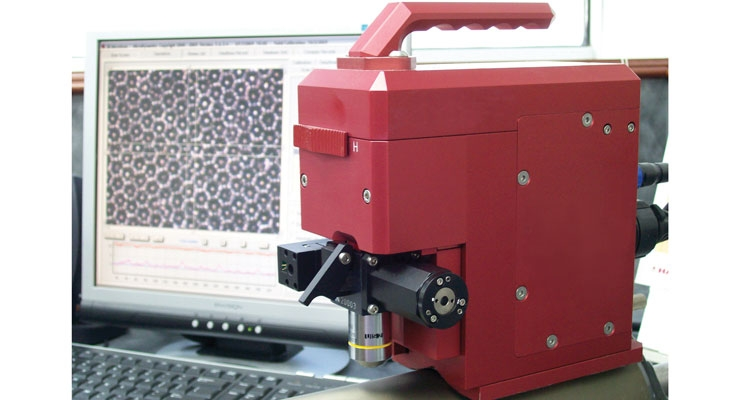 How to tune-up the flexographic process