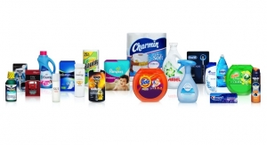 P&G Expected to Employ 900 at WV Plant