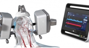 Neural Analytics Receives FDA Clearance for its Robotic Ultrasound System