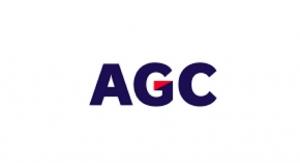 AGC Expands CDMO Services