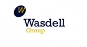 Wasdell Group Launch Serialization Service