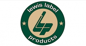 Fortis Solutions Group acquires Lewis Label