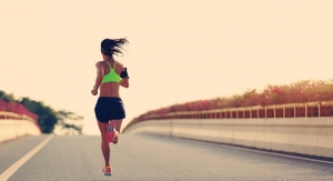 Study Links Zynamite to Benefits for Sports Performance & Recovery