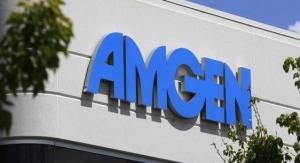 Amgen, UCB Resubmit BLA