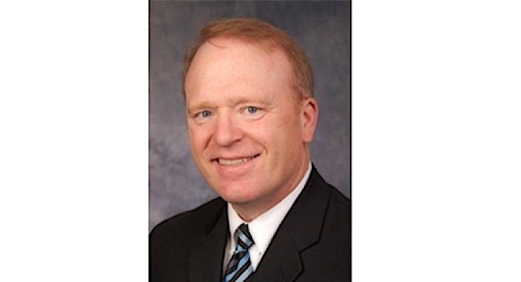 H.B. Fuller elects Daniel Florness to Board of Directors