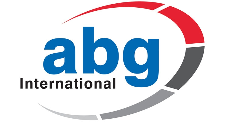 Labelexpo Americas 2018 Product Preview