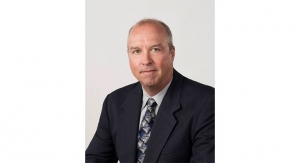 Maroon Group's U.S. Chemicals Adds Key Account Manager
