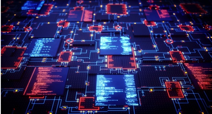 Medical Device Connectivity Enhances Patient Data Portability but Poses Cybersecurity Risks