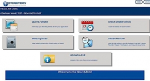 RotoMetrics launches improved die quoting and ordering system