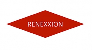 Sinovant, Renexxion to Develop and Commercialize Naronapride