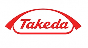 Takeda Selects leon-nanodrugs's MicroJet Reactor for Feasibility