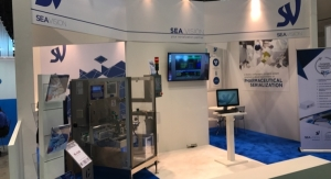 SEA Vision Expands Global Presence With €1.5mn Investment