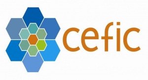 CEFIC Publishes Agreed Guidelines for Chemical Emergency Response