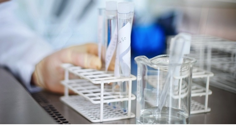 Innovest Global Launches Biotech Division