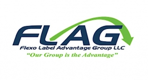 FLAG launches new website with enhanced features