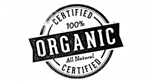 Foodchain ID Offers Organic Certification Services