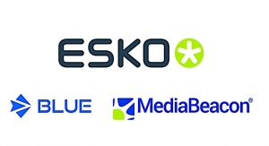 Esko acquires Blue Software