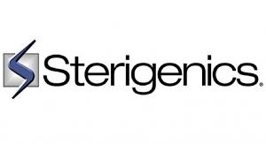 Sterigenics Expands European Capacity