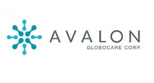 Avalon GloboCare Launches Avactis Biosciences Subsidiary