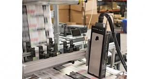 Fujifilm launches new printbar system
