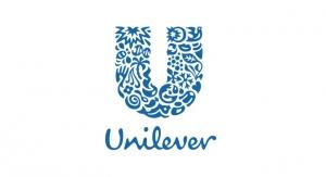 Sales Fall 5% at Unilever