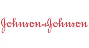 04Johnson & Johnson
