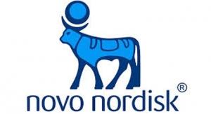 16Novo Nordisk