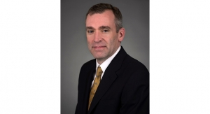 PPG Appoints William Schaupp as Vice President, Controller