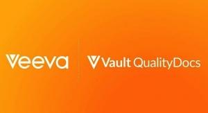 Samsung BioLogics Selects Veeva Vault QualityDocs