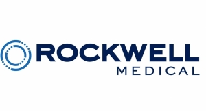 Rockwell Medical Announces FDA Approval