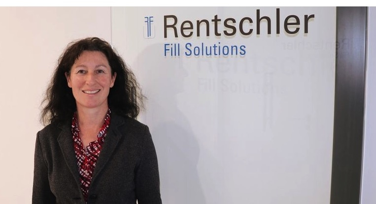 Rentschler Fill Solutions Makes Key Hire