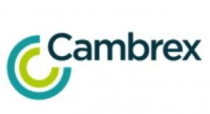 Cambrex to Acquire Halo Pharma for $425M