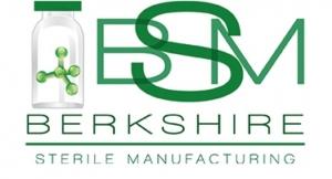 Berkshire Sterile Manufacturing Receives $2M Loan from MassDevelopment