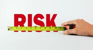 Elemental Impurity & Risk Assessment