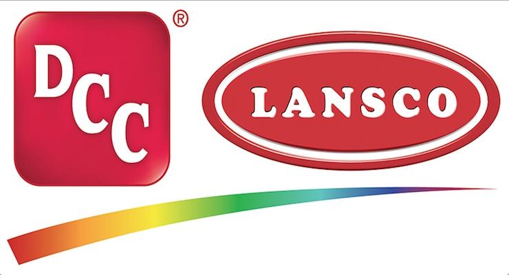 DCC LANSCO Announces Next Steps for Merger