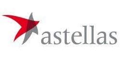 Astellas Announces Management Changes