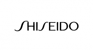 Shiseido Wrinkle Research Gets Recognized
