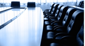 Retired BD Chief Operating Officer Joins LivaNova's Board