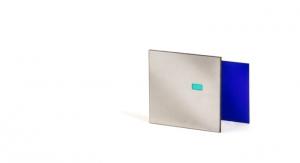 Imec Beats Silicon PV with 27.1% Perovskite-Silicon Tandem